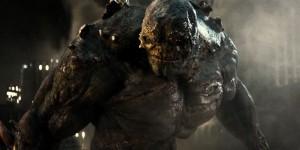 Batman-V-Superman-Movie-Doomsday-Trailer