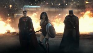 Batman-v-Superman-Dawn-of-Justice-3