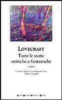 Lovecr5