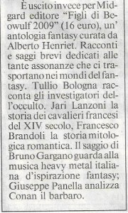 Messaggero_II