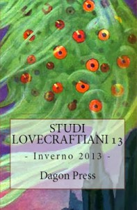 Studi-Lovecraftian-13-amazon