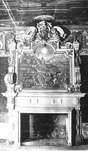 Villa Malvasia 2