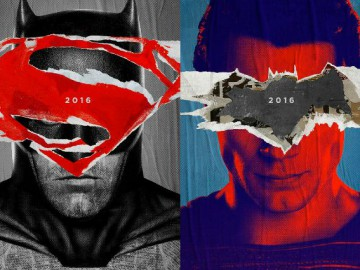 batman-v-superman-locandine-new-2016