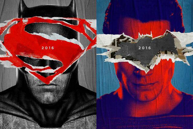batman-v-superman-locandine-new-2016