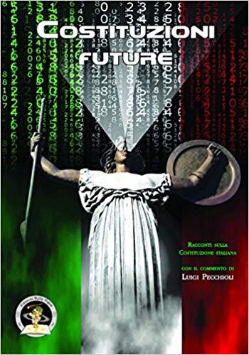 costituzioni-future