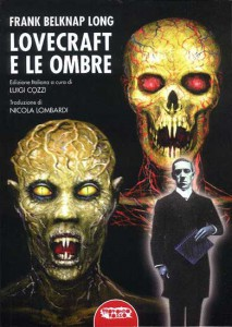 frank-belknap-long-lovecraft-e-le-ombre-2011-copertina
