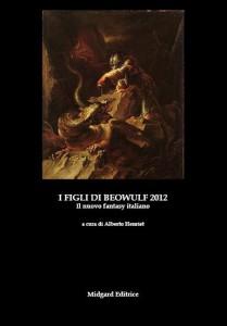 i-figli-di-beowulf-2012-copertina