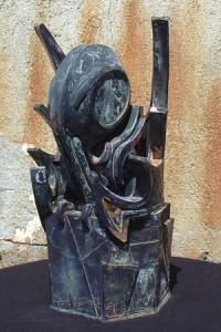 legrasseV2-front
