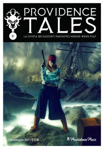 providence_tales_7