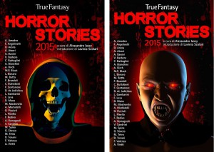 true fantasy horror 2015
