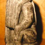 woodidol