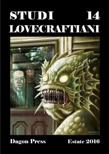 studi lovecraft 14