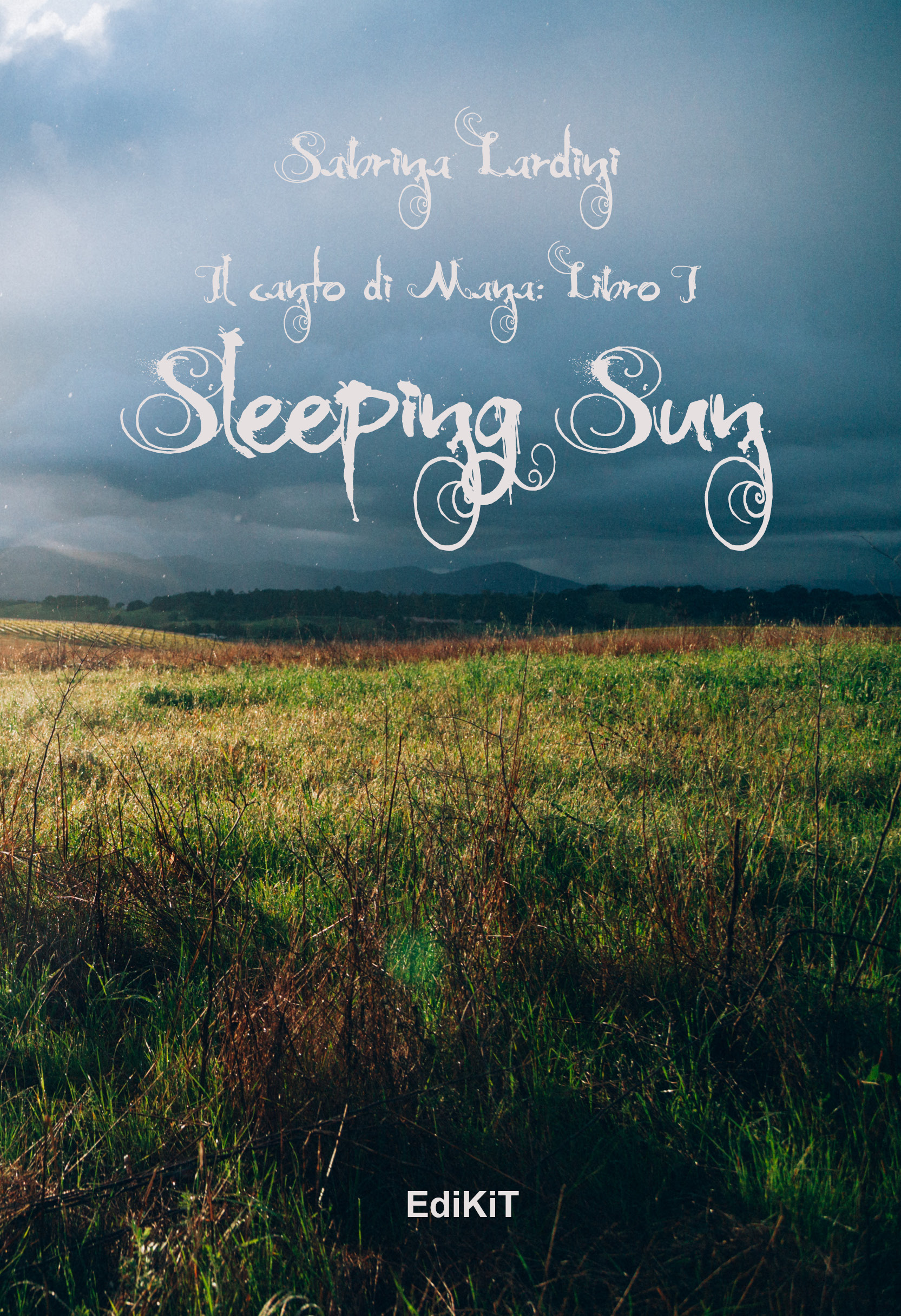 Cover-SleepingSun-fronte