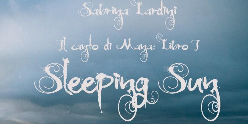 sleeping sun lardini