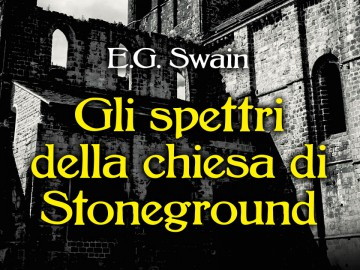 stoneg3