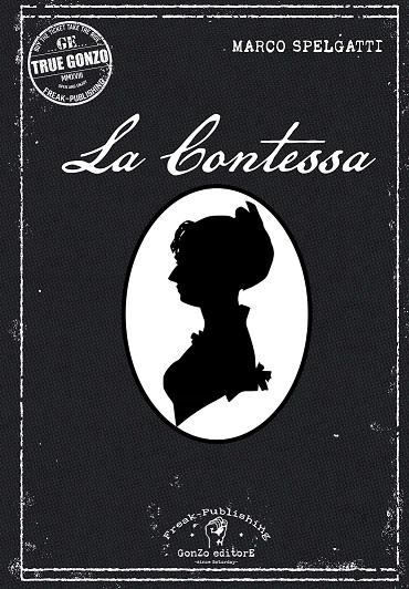 Copertina_Contessa_mini