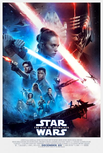 star-wars-the-rise-of-skywalker-final-poster-405x600
