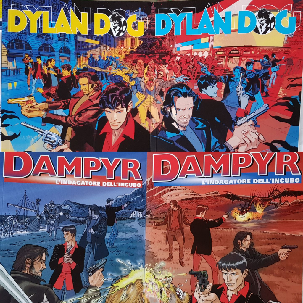dyd + d