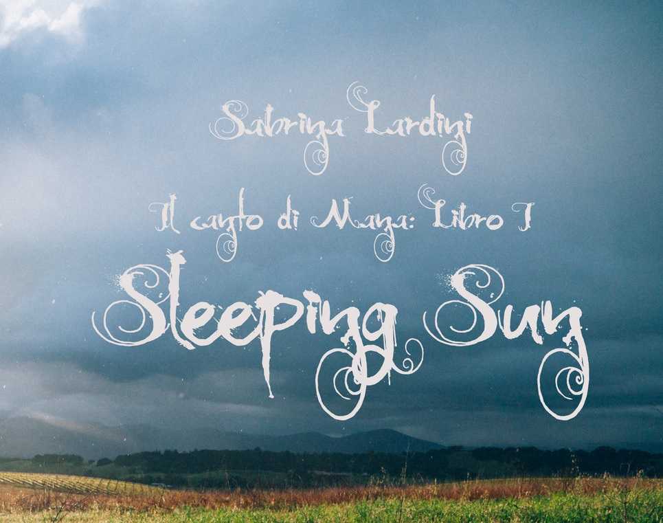 sleeping sun lardini