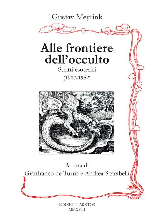 Alle_frontiere_dell_occulto