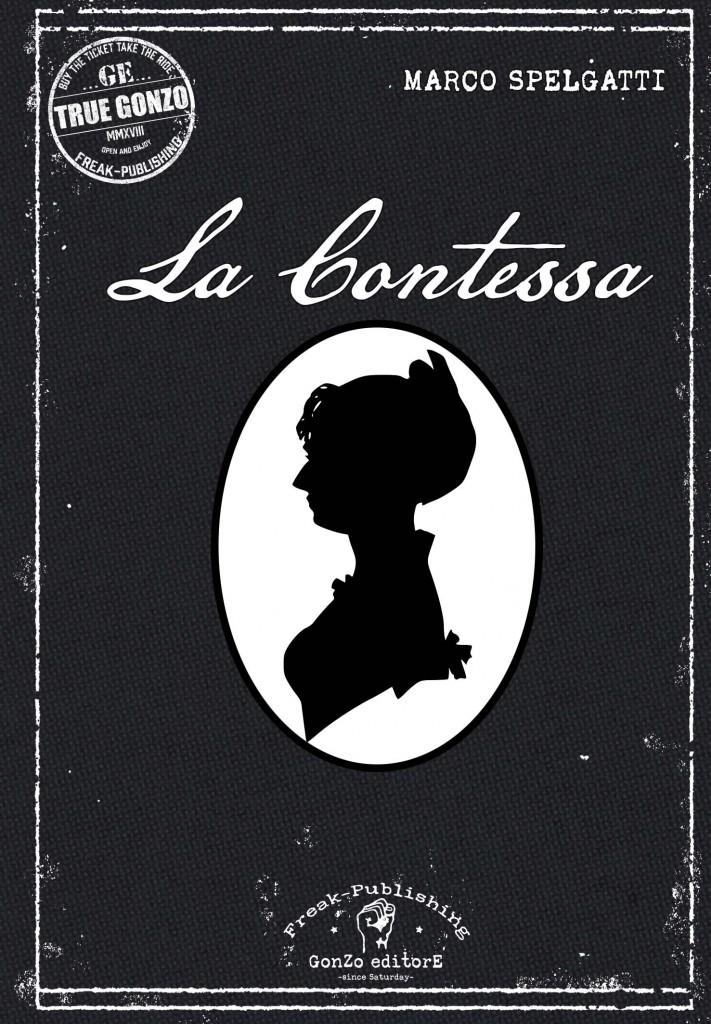 Copertina_Contessa_bassa