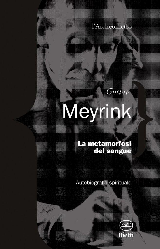 A31_meyrink_L1000px